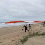 hg_beach2