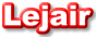 Lejair | Hang Gliding Equipment Sales,